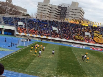 2014.1.5高校サッカー_1.jpg