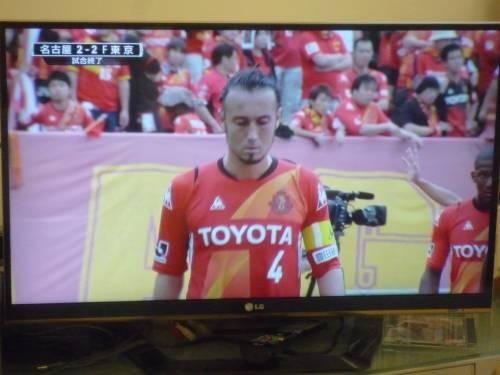 2014.11.02東京戦1.jpg