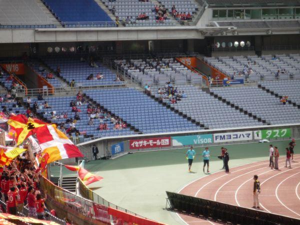 2015.5.6横浜戦1.jpg