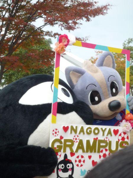 20151107甲府戦5.jpg