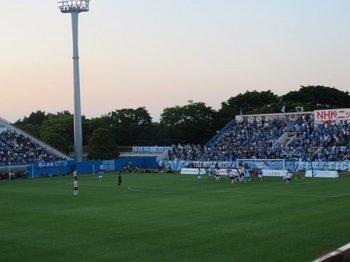 20170527横浜FC対名古屋07.jpg