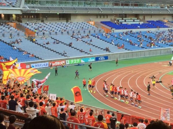 20170730横浜MF戦2.jpg